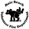 Muir Beach Volunteer Fire Department